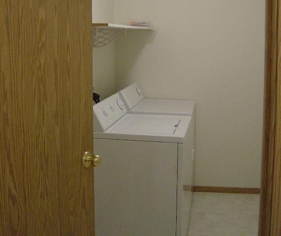 Canterbury Woods Apartments: Fort Saskatchewan Apartments For Rent