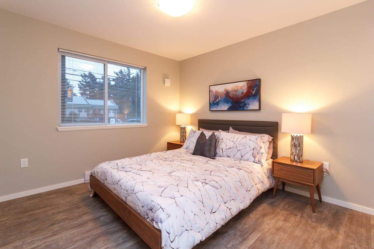 Victoria BC Apartments for Rent - Belmont Place Apartments