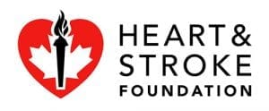 Woodsmere Holdings Corp. - Heart and Stroke Foundation supporters