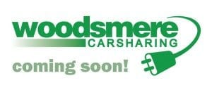 Woodsmere Carsharing - Victoria BC